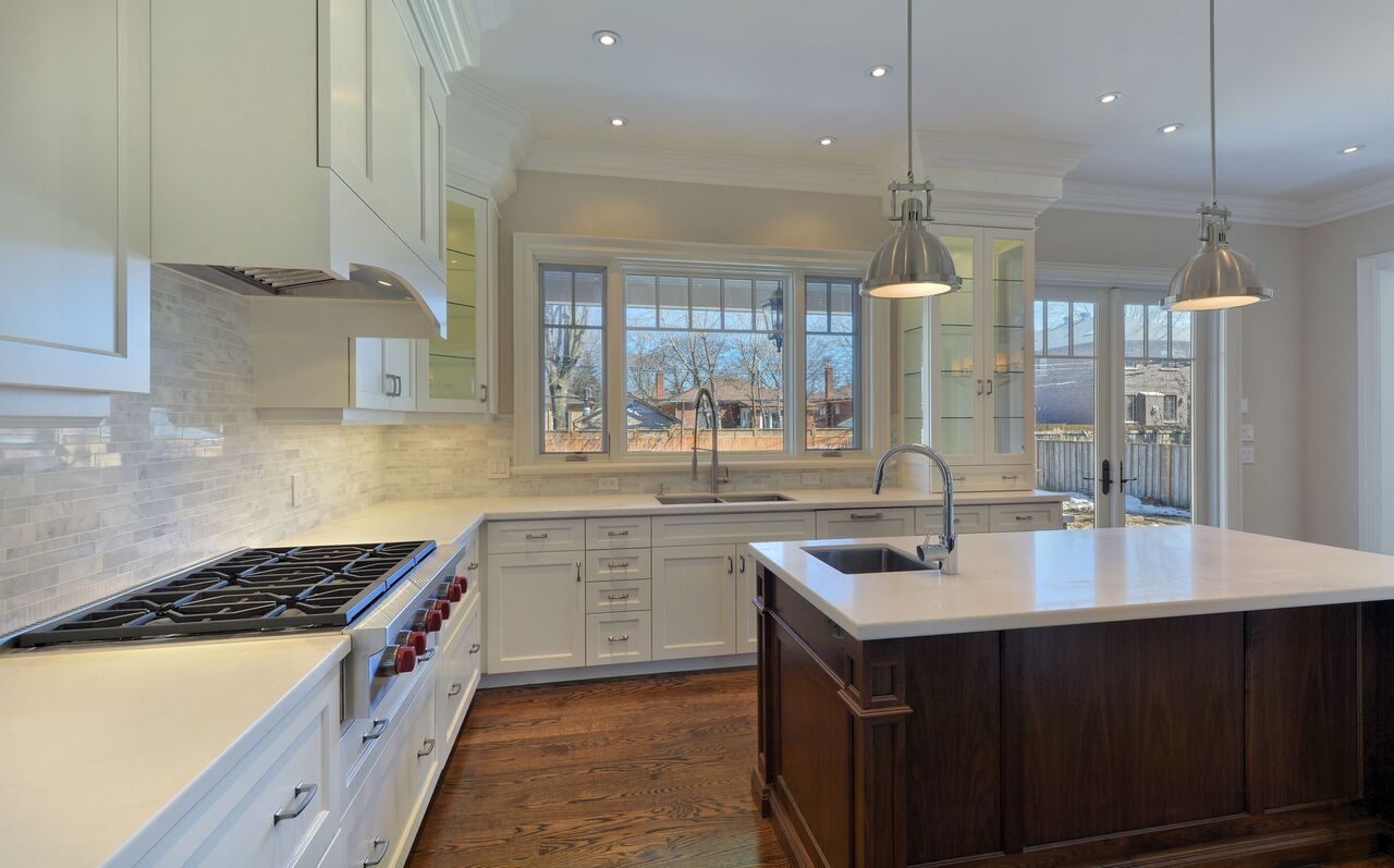 kitchen design redcar a site 110